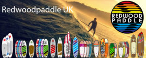 Banniere Redwoodpaddle UK 1
