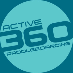 Active 360 - SUP survey sponsor