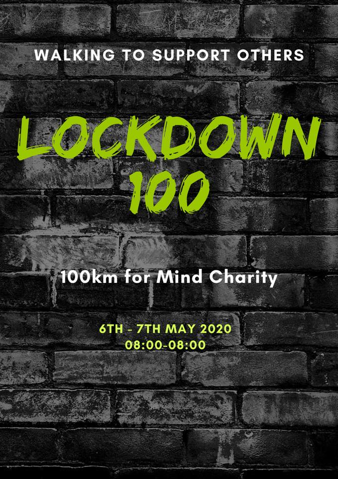 lockdown100